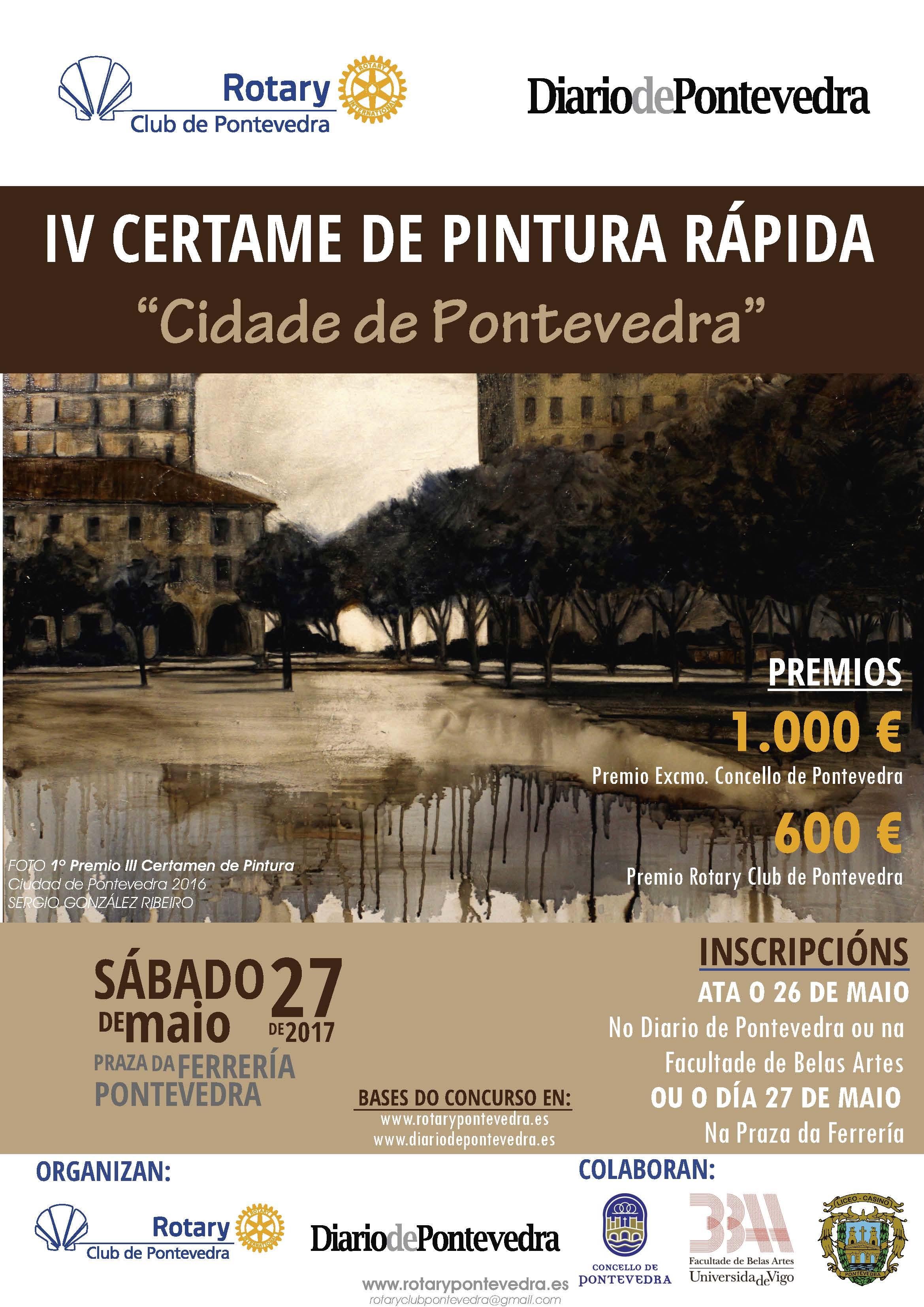 Trabajos en pontevedra ciudad top alberto lpez with - Muebles en pontevedra ciudad ...